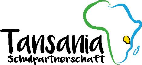 Schulpartnerschaft Tansania